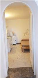AZ-Italian-Properties-Tellaro--21-