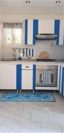 AZ-Italian-Properties-Tellaro--27-