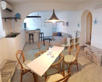 AZ-Italian-Properties-Tellaro--26-