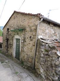 AZ-Italian-Properties-Sercognano-Lunigiana--2-