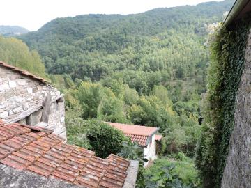 AZ-Italian-Properties-Sercognano-Lunigiana--14-