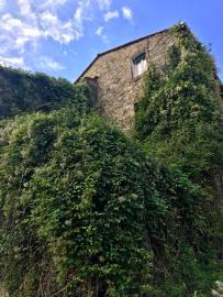 Italian-Properties-Lunigiana