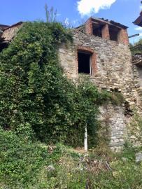 Italian-Properties-Tuscany