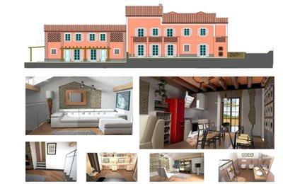 AZ-Italian-Properties-Caniparola-Apartment--1-