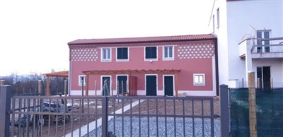 AZ-Italian-Properties-Caniparola-Apartment--3-