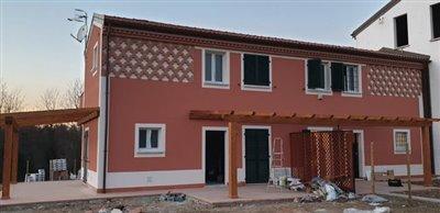 AZ-Italian-Properties-Caniparola-Apartment--4-