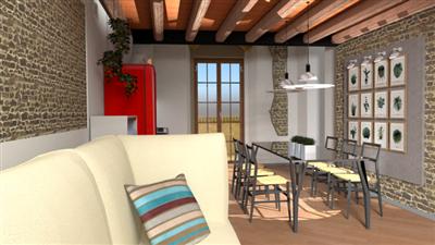 AZ-Italian-Properties-Caniparola-Apartment--5-