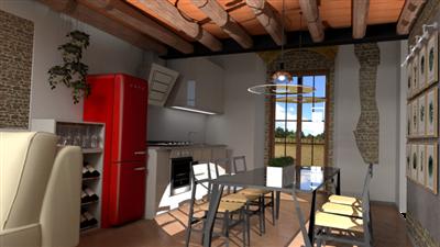 AZ-Italian-Properties-Caniparola-Apartment--6-