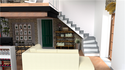 AZ-Italian-Properties-Caniparola-Apartment--7-