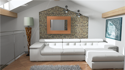 AZ-Italian-Properties-Caniparola-Apartment--8-
