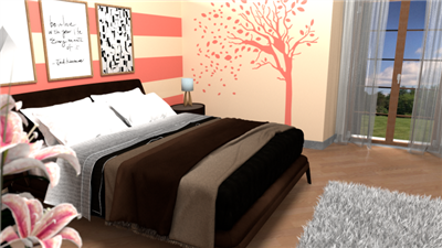 AZ-Italian-Properties-Caniparola-Apartment--11-