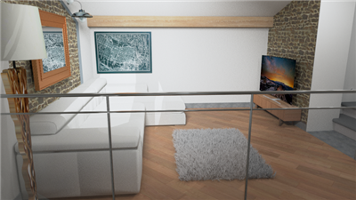 AZ-Italian-Properties-Caniparola-Apartment--9-