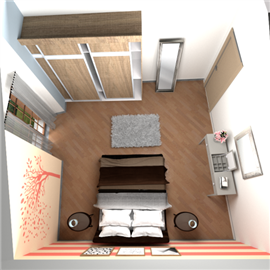 AZ-Italian-Properties-Caniparola-Apartment--12-