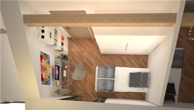 AZ-Italian-Properties-Caniparola-Apartment--15-