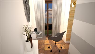 AZ-Italian-Properties-Caniparola-Apartment--16-