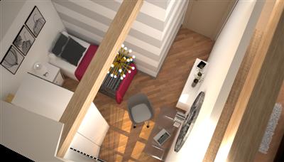 AZ-Italian-Properties-Caniparola-Apartment--18-