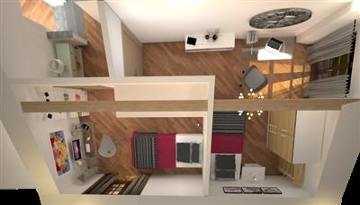 AZ-Italian-Properties-Caniparola-Apartment--19-