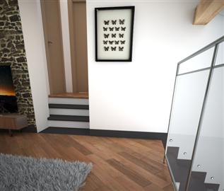 AZ-Italian-Properties-Caniparola-Apartment--23-