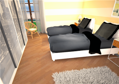 AZ-Italian-Properties-Caniparola-Apartment--25-