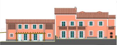 AZ-Italian-Properties-Caniparola-Apartment--26-