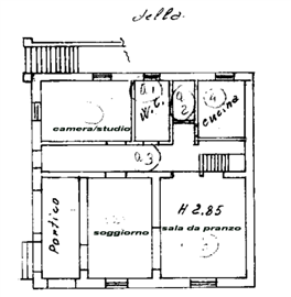 AZ-Italian-Properties-Bocca-di-Magra-Detached-House-with-view--2-