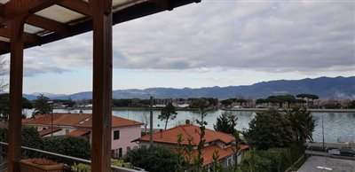 AZ-Italian-Properties-Bocca-di-Magra-Detached-House-with-view--3-