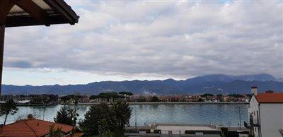 AZ-Italian-Properties-Bocca-di-Magra-Detached-House-with-view--1-