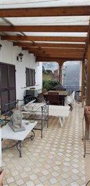 AZ-Italian-Properties-Bocca-di-Magra-Detached-House-with-view--5-