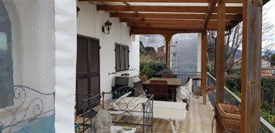 AZ-Italian-Properties-Bocca-di-Magra-Detached-House-with-view--4-