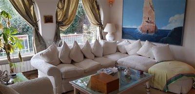 AZ-Italian-Properties-Bocca-di-Magra-Detached-House-with-view--7-