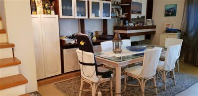 AZ-Italian-Properties-Bocca-di-Magra-Detached-House-with-view--10-