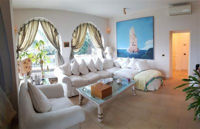 AZ-Italian-Properties-Bocca-di-Magra-Detached-House-with-view--8-