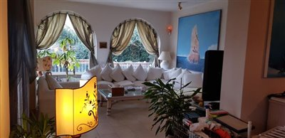 AZ-Italian-Properties-Bocca-di-Magra-Detached-House-with-view--12-