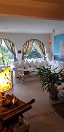 AZ-Italian-Properties-Bocca-di-Magra-Detached-House-with-view--13-