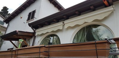 AZ-Italian-Properties-Bocca-di-Magra-Detached-House-with-view--18-