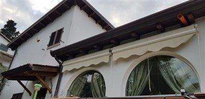 AZ-Italian-Properties-Bocca-di-Magra-Detached-House-with-view--19-