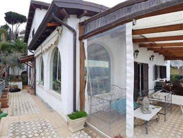 AZ-Italian-Properties-Bocca-di-Magra-Detached-House-with-view--17-