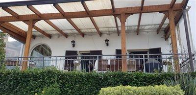 AZ-Italian-Properties-Bocca-di-Magra-Detached-House-with-view--22-