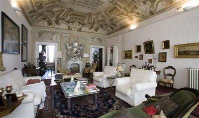 AZ-Italian-Properties-Sarzana-Palazzo-Storico--2-