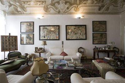 AZ-Italian-Properties-Sarzana-Palazzo-Storico--3-