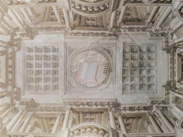 AZ-Italian-Properties-Sarzana-Palazzo-Storico--5-