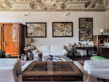 AZ-Italian-Properties-Sarzana-Palazzo-Storico--6-