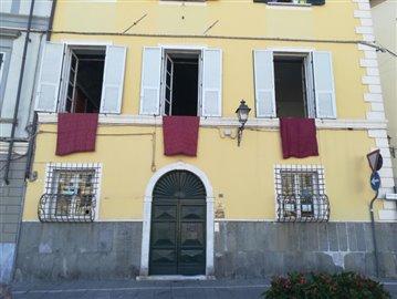 AZ-Italian-Properties-Sarzana-Palazzo-Storico--1-