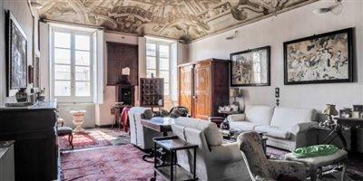 AZ-Italian-Properties-Sarzana-Palazzo-Storico--7-