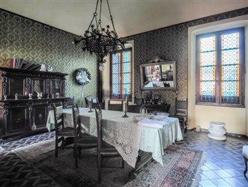 AZ-Italian-Properties-Sarzana-Palazzo-Storico--8-
