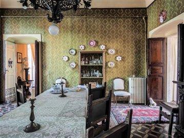 AZ-Italian-Properties-Sarzana-Palazzo-Storico--10-