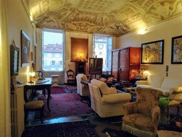 AZ-Italian-Properties-Sarzana-Palazzo-Storico--12-