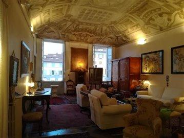 AZ-Italian-Properties-Sarzana-Palazzo-Storico--13-