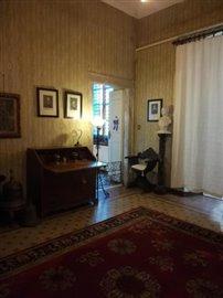AZ-Italian-Properties-Sarzana-Palazzo-Storico--15-