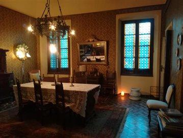AZ-Italian-Properties-Sarzana-Palazzo-Storico--16-